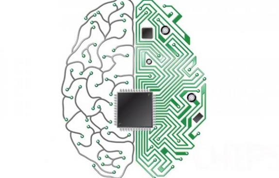 A team from 4 universities along with IBM have developed a neuromorphic computer chip that copies the structure of the brain, contains 256 neuron-like nodes and 262,000 data storage modules that resemble synapses.