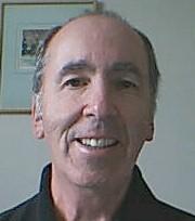 Len Rosen 2009-10-01