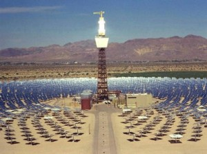 solar thermal 9 storage-capacity