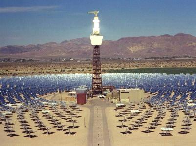 solar thermal 9 storage-capacity