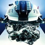 Transportation – Part 6: Is the Internal Combustion Engine Doomed to Extinction?