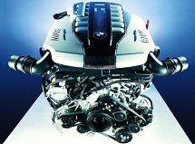Hydrogen internal combustion engine