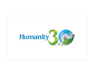 humanity 3