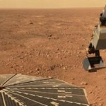 Space and Humanity in the 21st Century – Part 2: Orbiters, Rovers and Landers on Mars….Continued