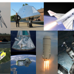 Space and Humanity in the 21st Century: Part 10 – What Compels Business to go into Space?