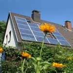 Energy Update: Selling Solar Panels Door-to-Door
