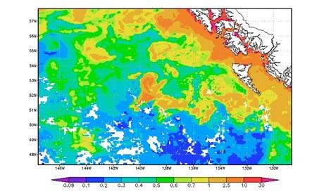 iron-seeding-NASA-image-Pacific-west-coast