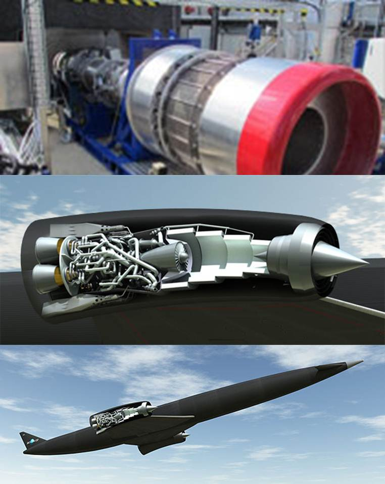 Skylon-Sabre-technology.jpg