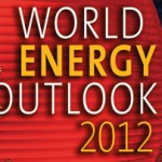 Energy Update: IEA Projects Energy Sources in 2035