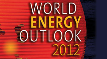 WEO_2012_Cover
