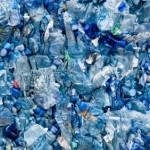 Materials Science Update: The Plastic Problem and a Plastic Solution