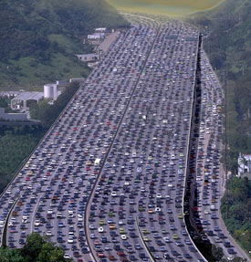 [Image: Chinese-traffic-jam.jpg]