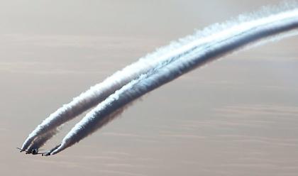 aerosol_spraying