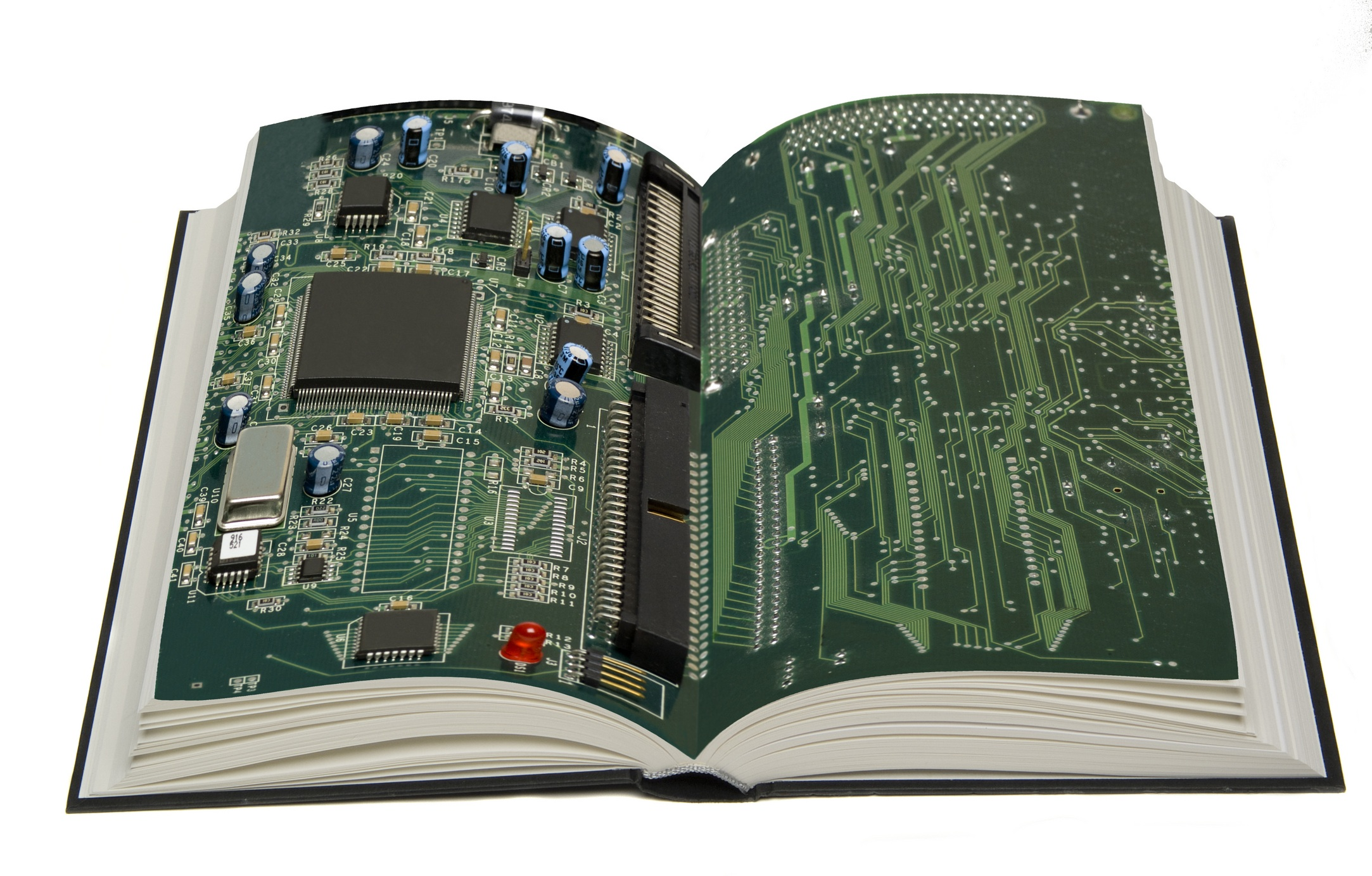 electronic_textbook