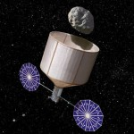 Space Update: Has NASA Lost its Bearings or its Marbles?