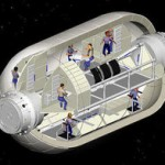 Space Update: Inflatables to Join International Space Station