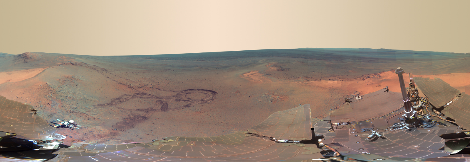 opportunity-rover-pancam