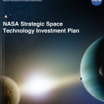 Space Update: NASA Outlines a New Strategic Plan