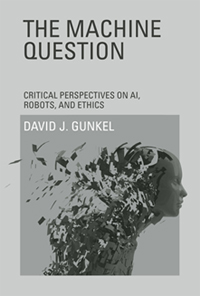 cover art machine question
