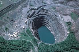 marmora-iron-mine