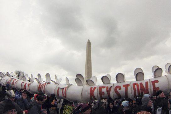 pipeline.jpg.size.xxlarge.promo