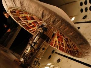 Inflatable-heat-shield_NASA_630