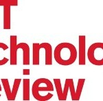 MIT Technology Review Lists 50 Most Disruptive Companies for 2013