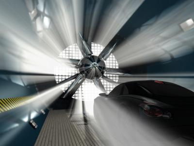 aerodynamics-4