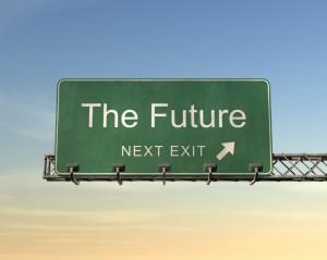Future - Next Exit