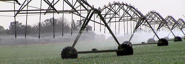 irrigation600