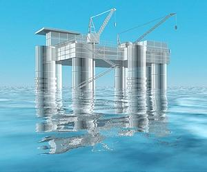 ocean-thermal-energy-conversion-otec-lg