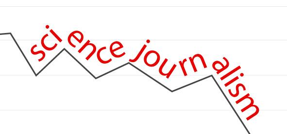 sciencejournalism