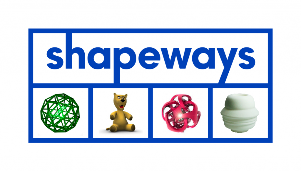 shapeways_logo1