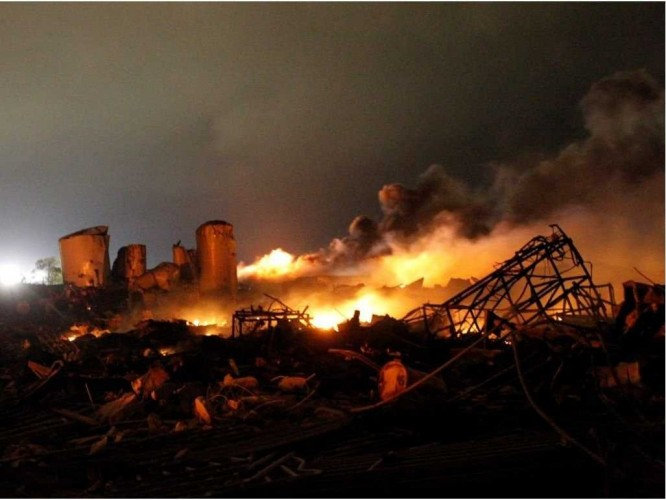 west-texas-fertilizer-plant-explosion-2-666x500