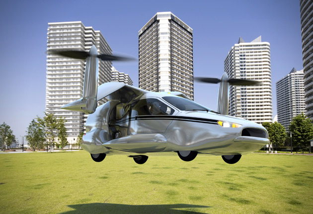 Terrafugia-TF-X-Flying-Car-Concept-4