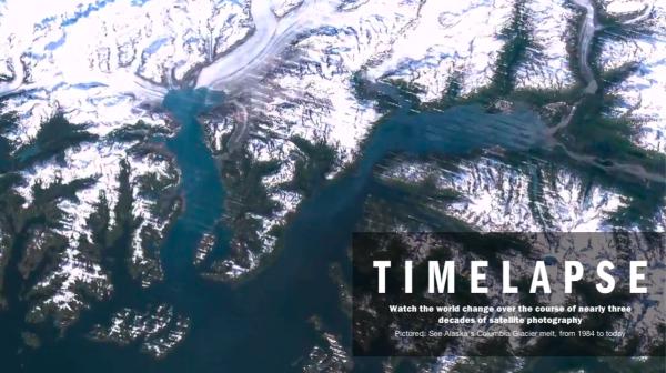 Timelapse_-Landsat-Satellite-Images-of-Climate-Change-via-Google-Earth-Engine-1-600x336