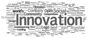 innovation-crowdsourcing-word-cloud