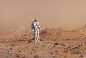 mars-trip-radiation-dangers-shutterstock_118772764