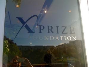 x prize2