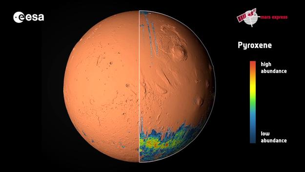 Mars_mineral_globe_large