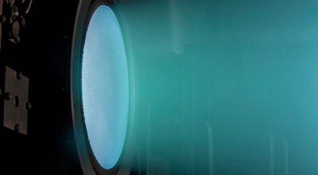 nasa-next-ion-thruster-640x353