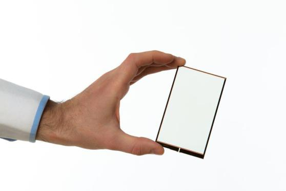 sunpartner-transparent-solar-cell