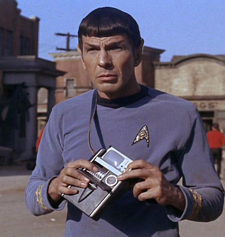 tricorder-spock