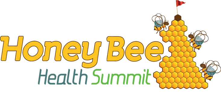 Honey Bee Health Summit