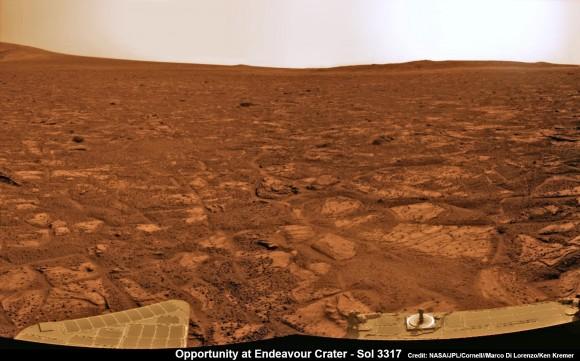 Opportunity-Sol-3317db_Ken-Kremer-580x361