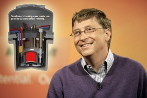 bill_gates_terrapower