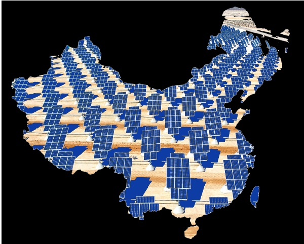 china-solar-power