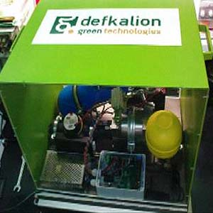 defkalion1