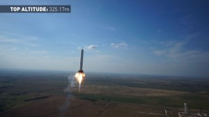 spacex-grasshopper-june-2013-test-flight-peak
