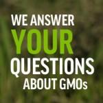 GMO-Answers1-150x150